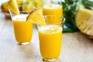 Best Morning Detox Drinks