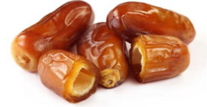 Dates Are The Healthiest Fruit And Also a Tasty Cure