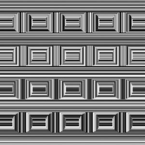 There are 16 Circles in This Image and Most People Can't Find The Circles Hiding In This Image. Can You?