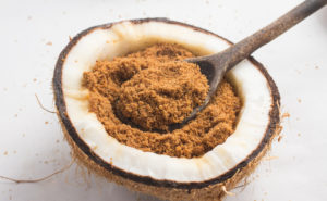 Is Coconut Sugar Good for You?