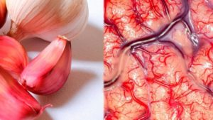 This Is What Happens When You Eat Only Garlic On An Empty Stomach