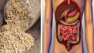 These Things Will Happen To Your Body When You Eat Oatmeal Every Day