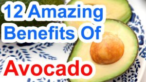 Best 12 Amazing Benefits And Reasons To Love AVOCADO